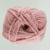 Rico - Creative Soft Wool Aran - 007 Powder